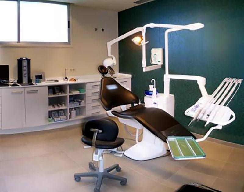 Lorente clinica dental bertamir ns virtual - Bertamirans virtual ...