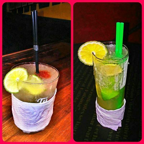 Lounge bar siempre habana bertamir ns virtual - Bertamirans virtual ...