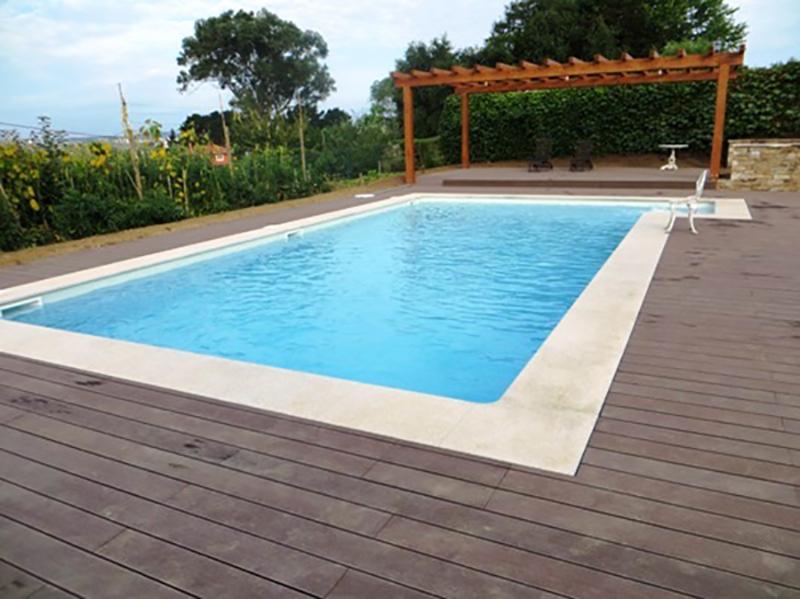 Piscinas jose ramon bertamir ns virtual for Construccion de piscinas en santiago